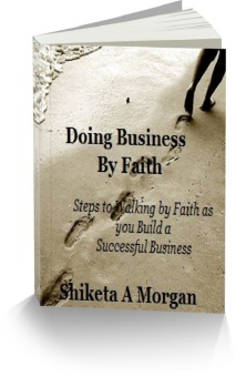 Doing Business by Faith cover.2jpg