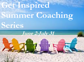 summer coaching series